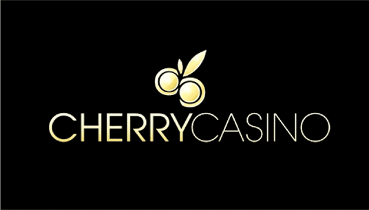 Cherry Casino Bonus Code April 2018: 100% Bonus bis zu 300€
