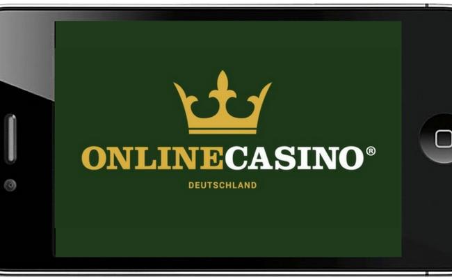 online casino anbieter spielen ohne