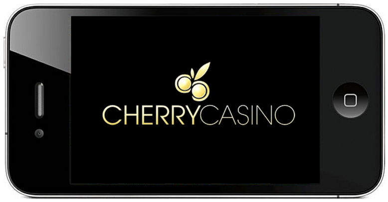 Die Cherry Casino Mobile App im Test