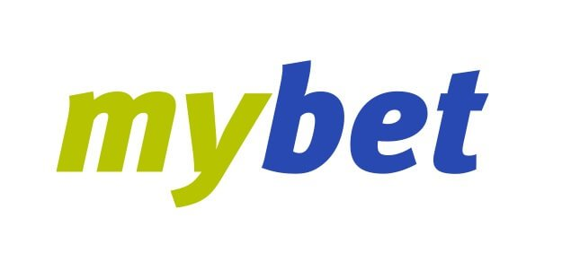 Mybet Bonusbedingungen