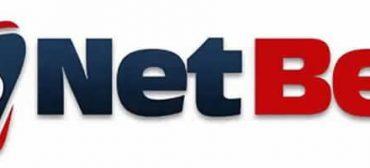 Der Netbet Bonus Code 2016 – 100 % Bonus für Neukunden