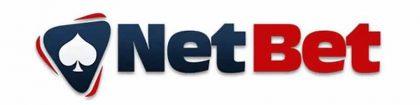 Der Netbet Bonus Code 2017 [NET…]: 100 % Bonus für Neukunden