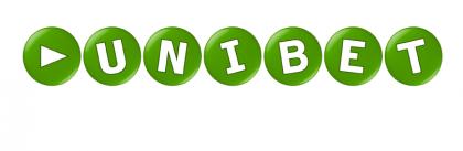 Der Unibet Bonus Code 2017: 100% bis zu 75€