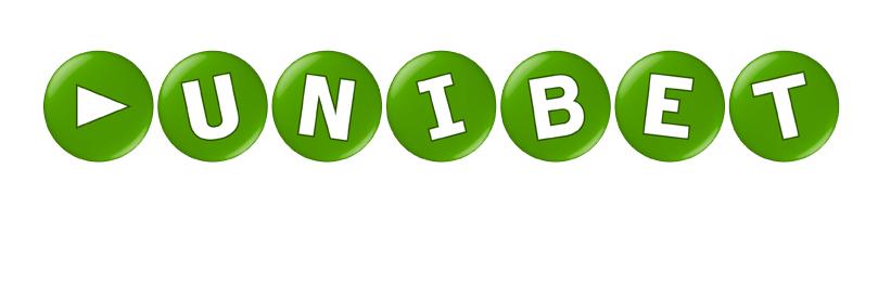 Der Unibet Bonus Code 2018: 100% bis zu 150€