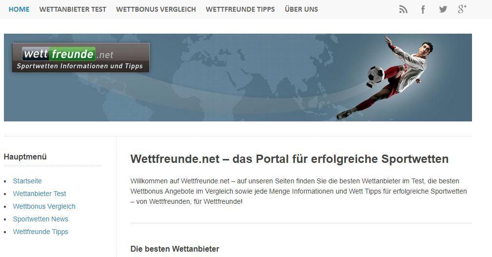 wettfreunde_net seite