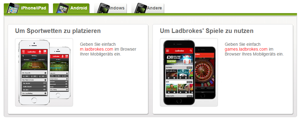 ladbrokes-app screenshot