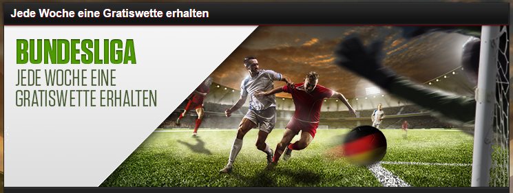 netbet-bundesliga-bonus screenshot