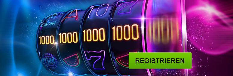 netbet-online-casino