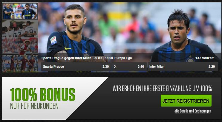 netbet-sportwetten-bonus screenshot
