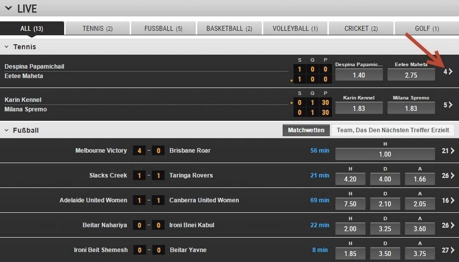 screenshots_ladbrokes_livewetten screenshot