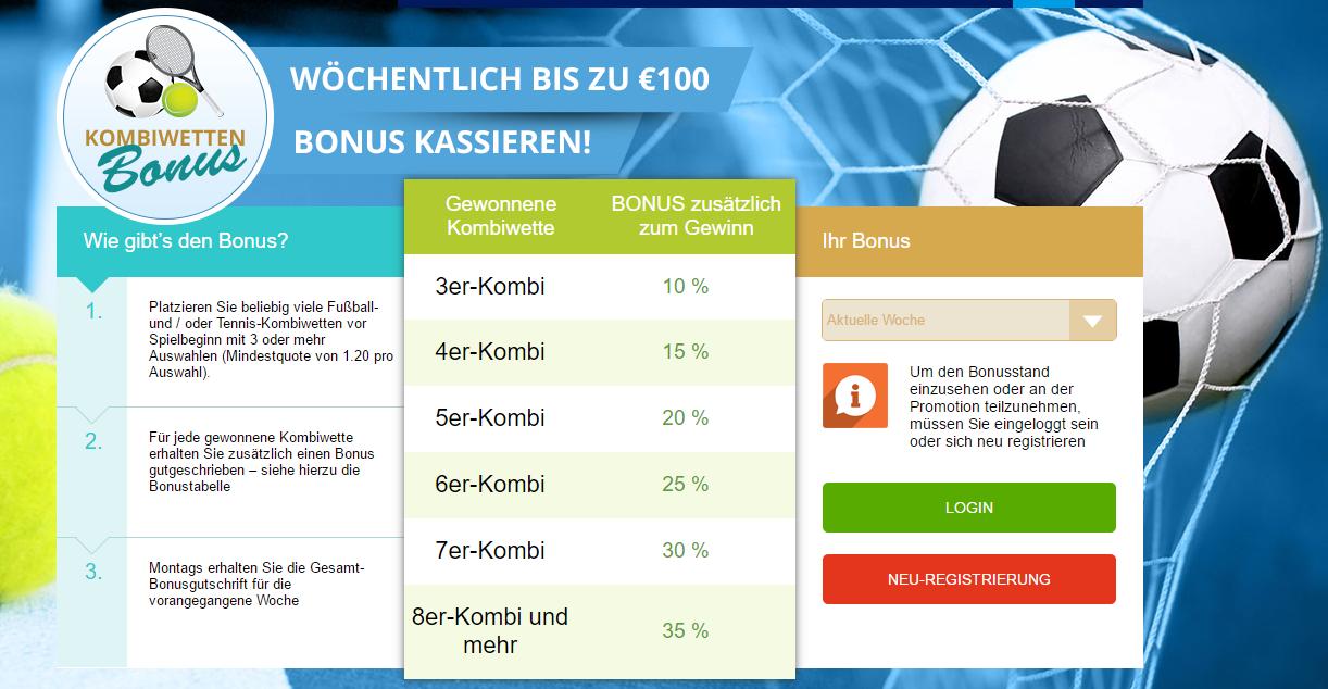 sportingbet-kombi-bonus