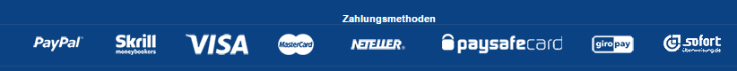 sportingbet-promocode-zahlungsmethoden screenshot