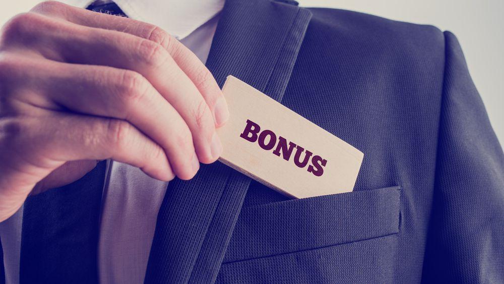 starvegas bonus