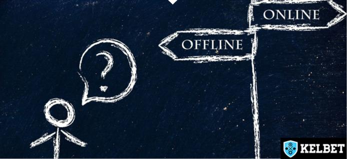online casino anbieter online casino