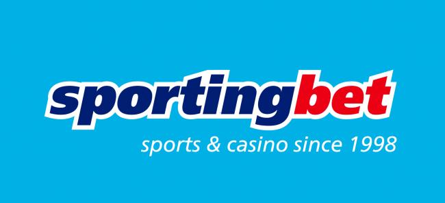 Sportingbet Promocode 2017: 100% Bonus und bis zu 150€ erhalten