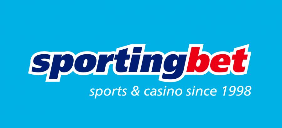 Sportingbet Promocode Oktober 2019: 100% Bonus und bis zu 150€ erhalten