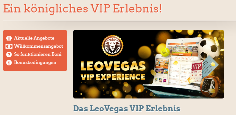 leo-vegas-vip screenshot