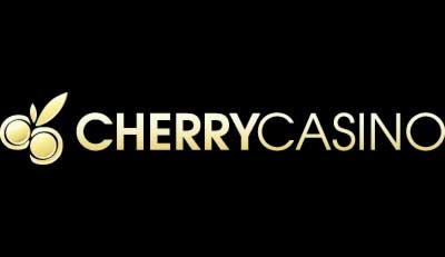 cherry casino tipps