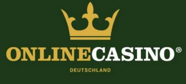 euro casino online onlinecasino