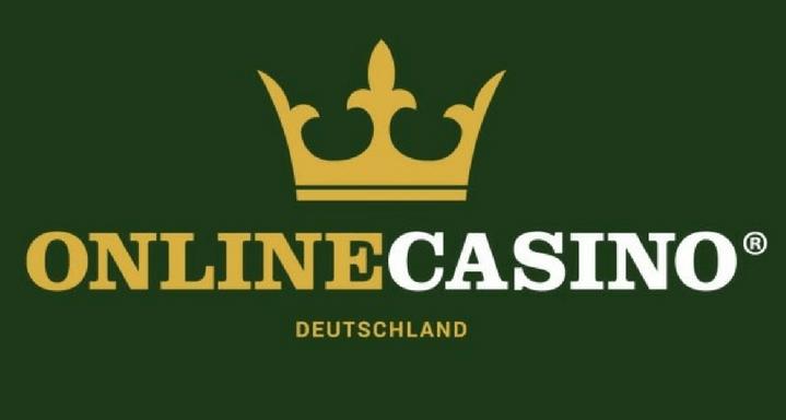 Wie Sie bei OnlineCasino Zahlungssysteme nutzen – Alles zu Ein- und Auszahlungen