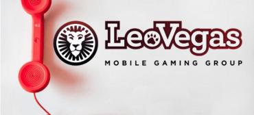 Leo Vegas Review: Unser Testbericht