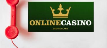 onlinecasino.de test