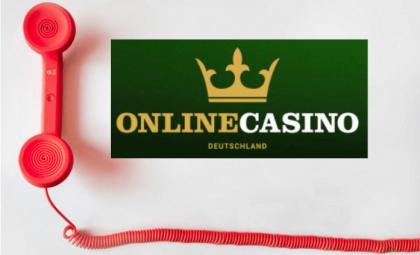 Der OnlineCasino Test – Das bekommen neue Spieler auf OnlineCasino.de