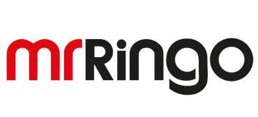 Die Mr Ringo Bonusbedingungen: Total fair!