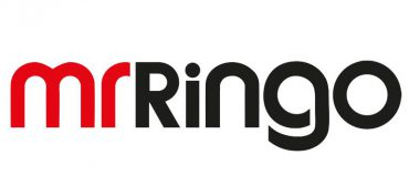 Schreibe [RIN…] & mit dem Mr Ringo Aktionscode bis zu 1200€ abstauben
