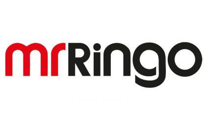 Schreibe [RIN…]: Mit dem Mr Ringo Aktionscode 2017 bis zu 1200€