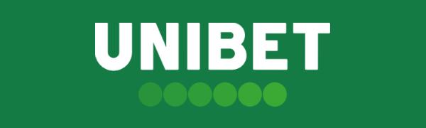 Wo ist Unibet legal? Und wo ist der Buchmacher verboten?