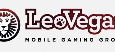 tipico online casino online gratis spiele