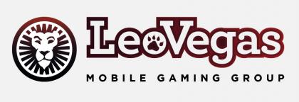 Mit dem Leo Vegas Bonus Code 2017: 1200 Euro gratis und 200 Freispiele