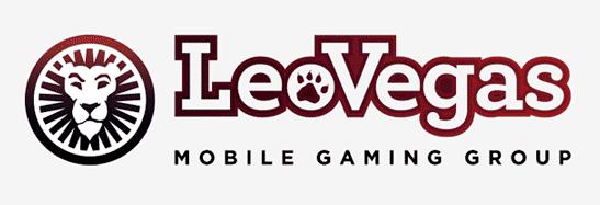 Mit dem Leo Vegas Bonus Code 2017: 3000 Euro gratis und 200 Freispiele