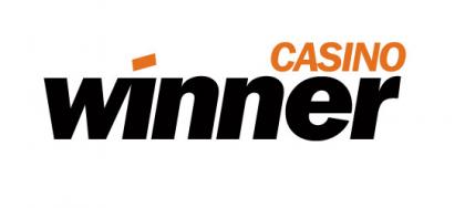 Winner Casino: Wie man einzahlt und auszahlt