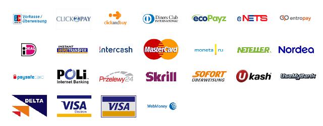 Winner-Casino-Einzahlungsmöglichkeiten screenshot