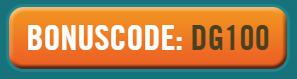bonuscode drueckglueck codefeld