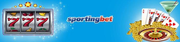 sportingbet-slots bonus