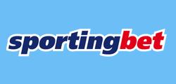 Sportingbet Bonus Bedingungen