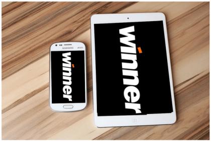 Die Winner Casino mobile App: Spielspaß ohne Grenzen