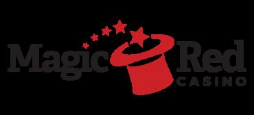 Magic Red Casino Bonus Code 2017: Gewinnen Sie bis zu 100 €