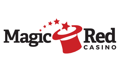 Magic Red Casino Review: Unsere Bewertung des Angebots