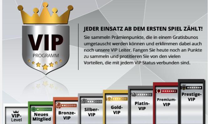 magicred-casino-vip