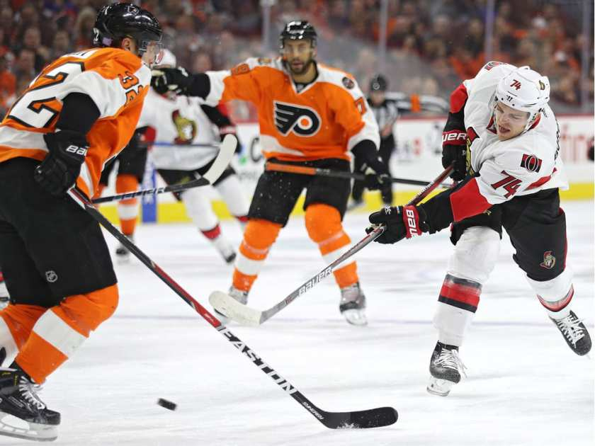 ottawa-senators-v-philadelphia-flyers8