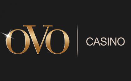 """Mit dem Ovo Casino Gutscheincode """"OVOSPIEL"""": Bis zu 1000 Euro"""