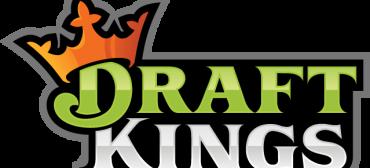 Der Draftkings Promocode 2017: Sei schneller als die Anderen