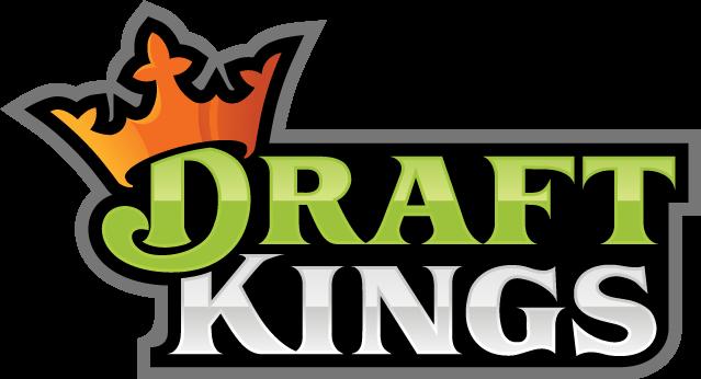 logo draftkings