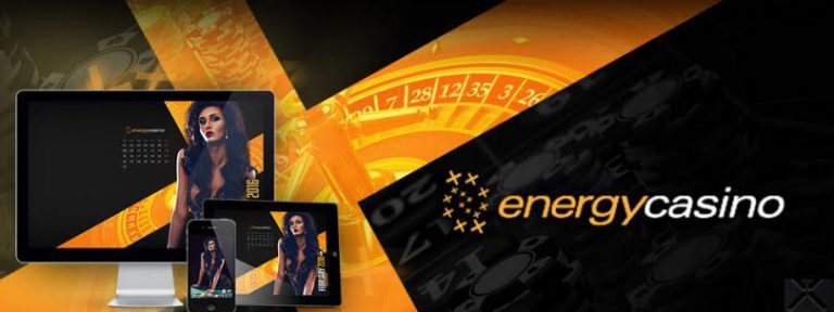 energy-casino-on-mobile-768x288