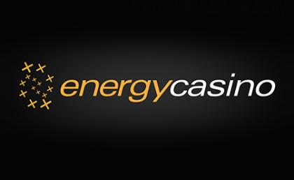 energy casino test