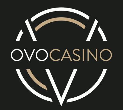 ovo casino kundendienst
